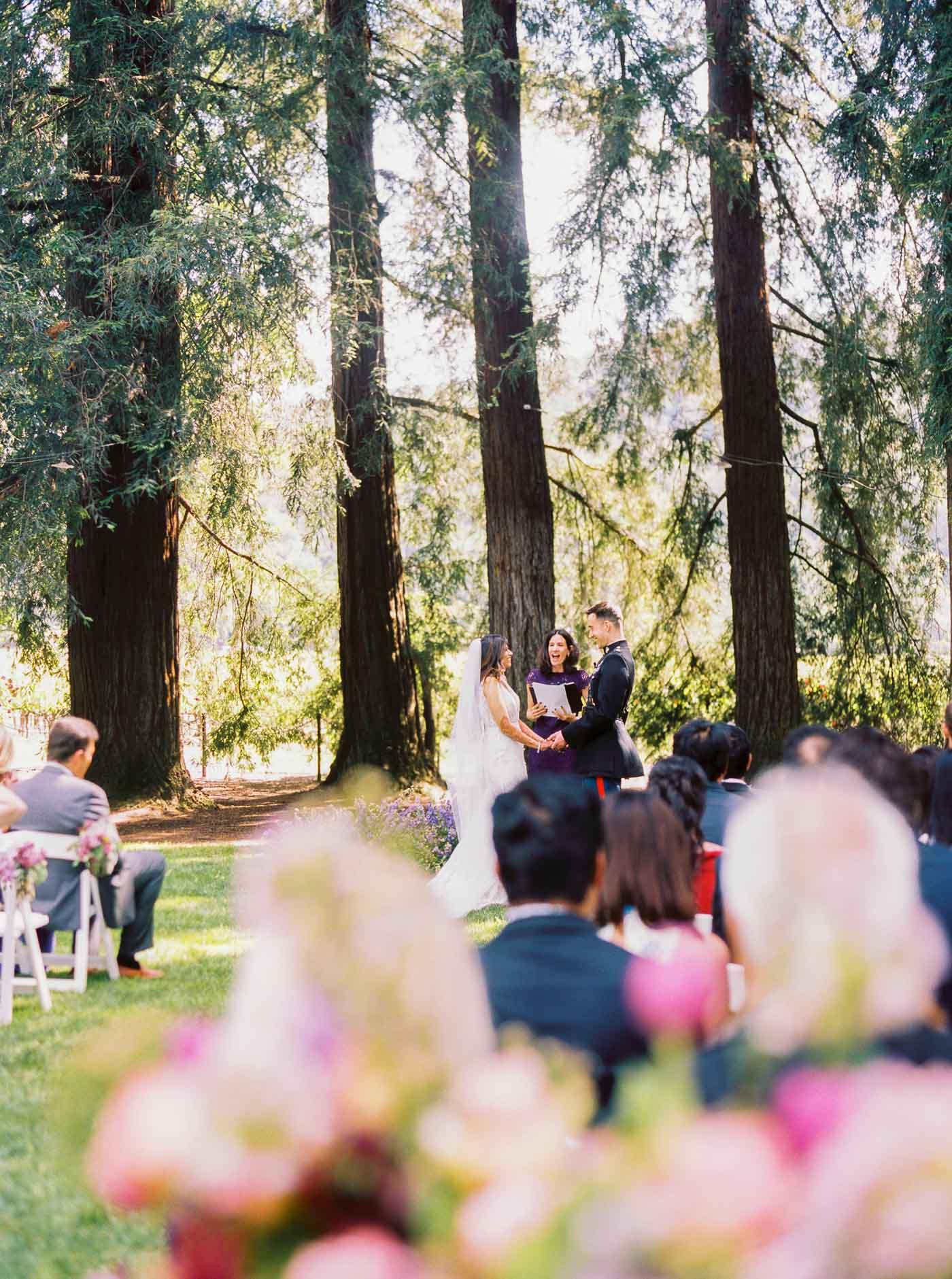 Napa Winery Wedding-33.jpg