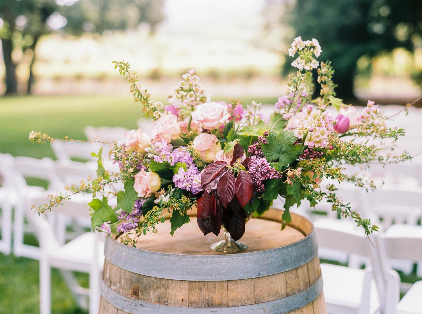 Napa Winery Wedding-34.jpg