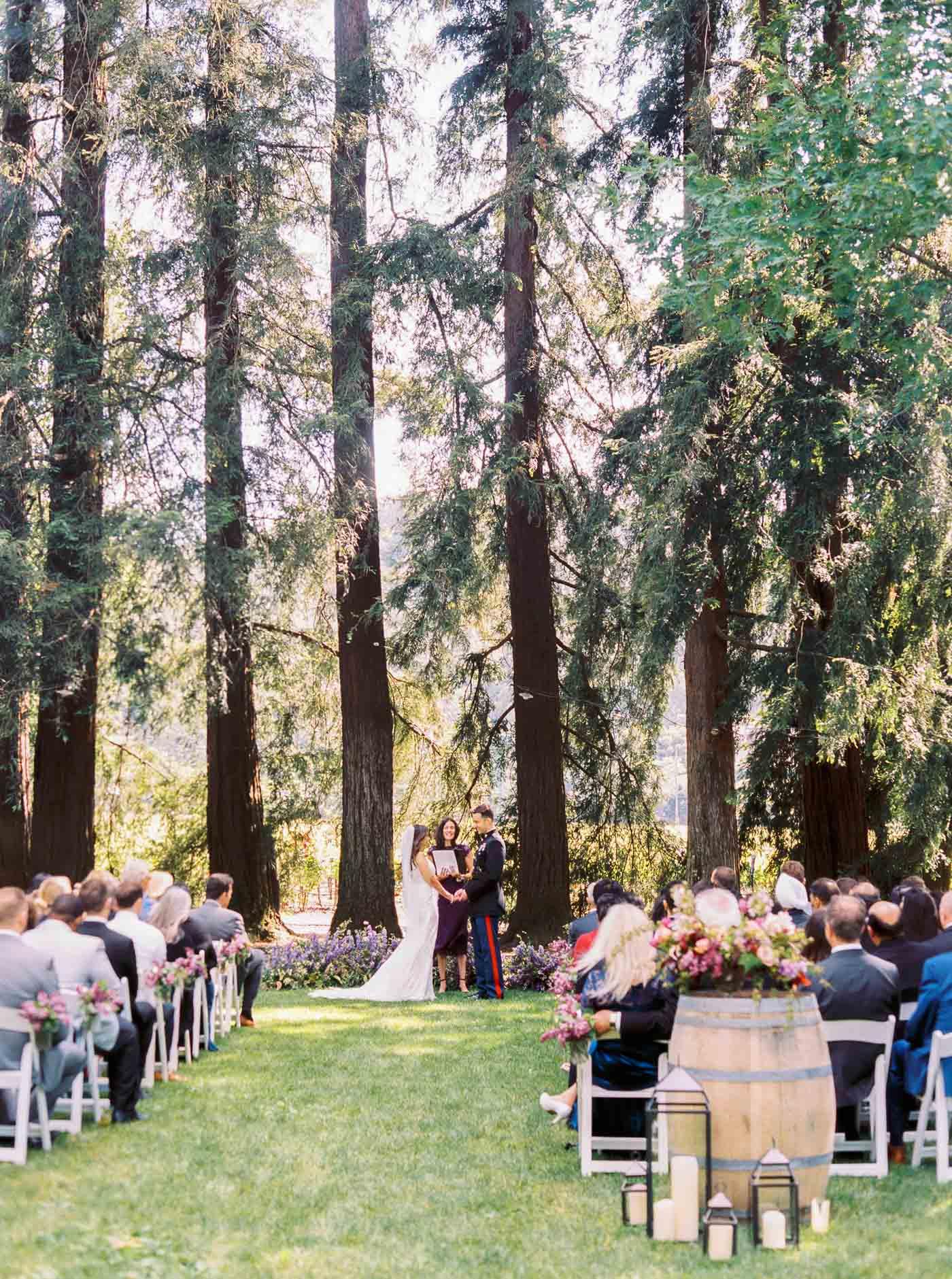 Napa Winery Wedding-35.jpg