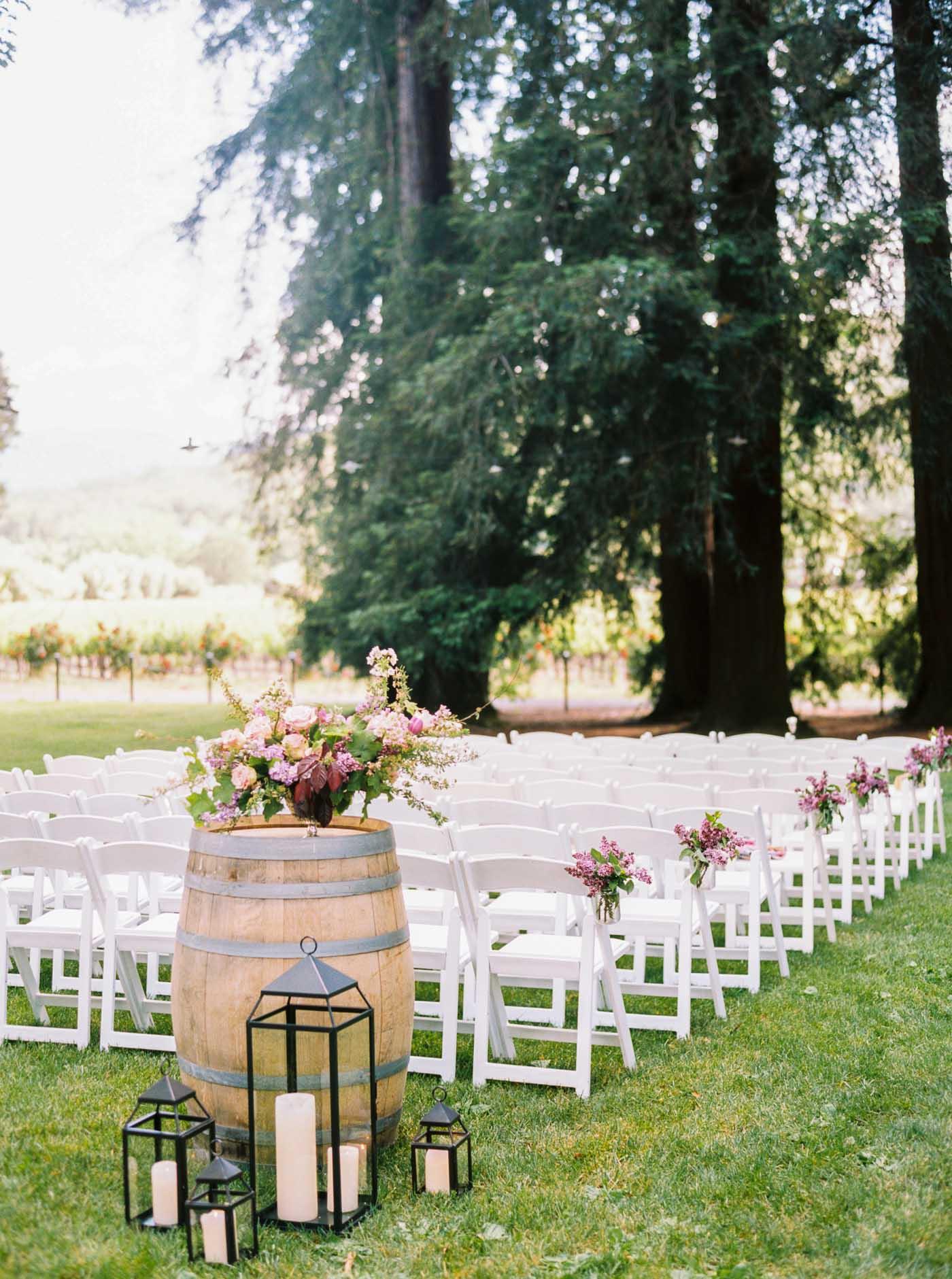 Napa Winery Wedding-36.jpg