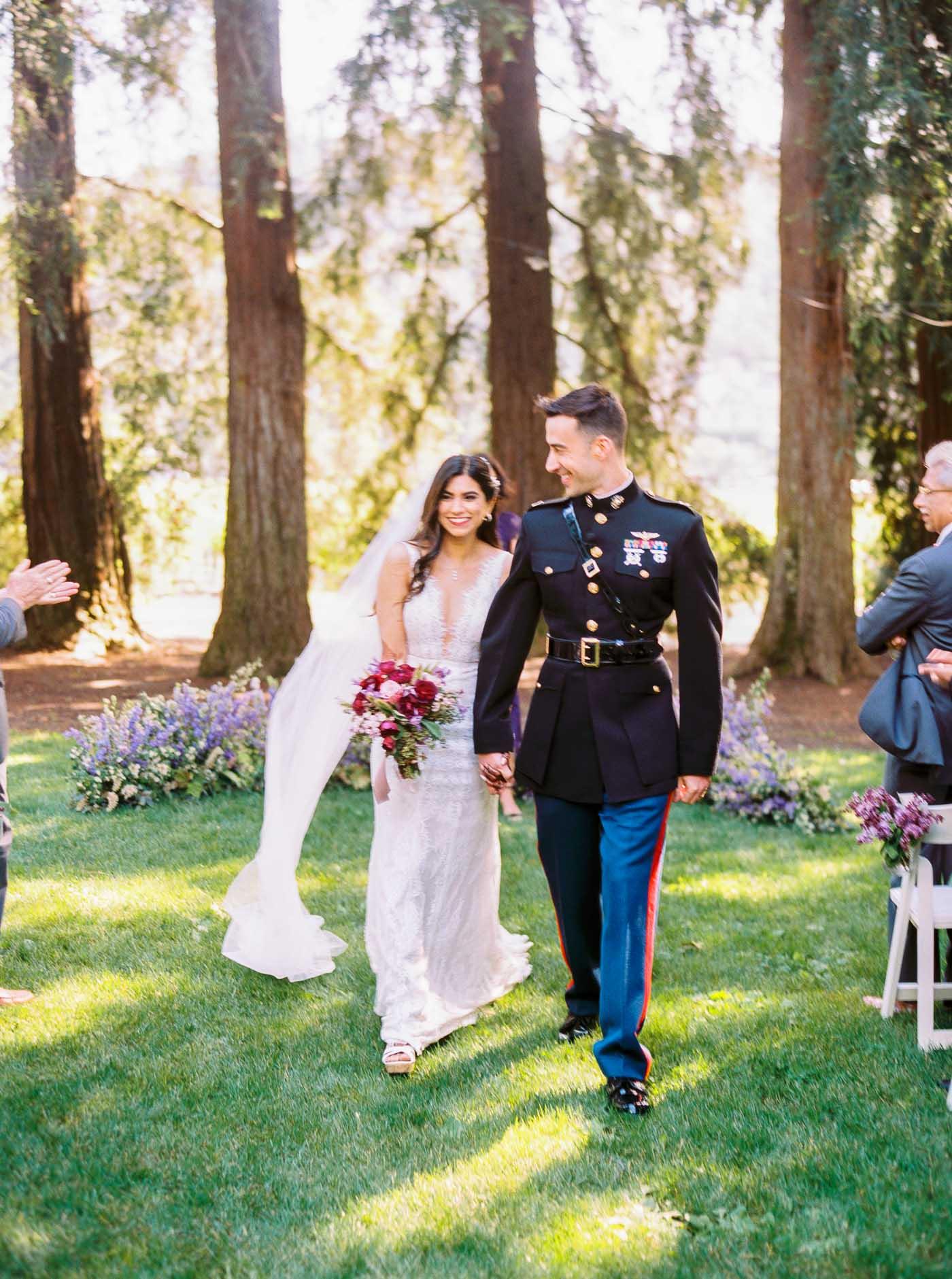 Napa Winery Wedding-37.jpg