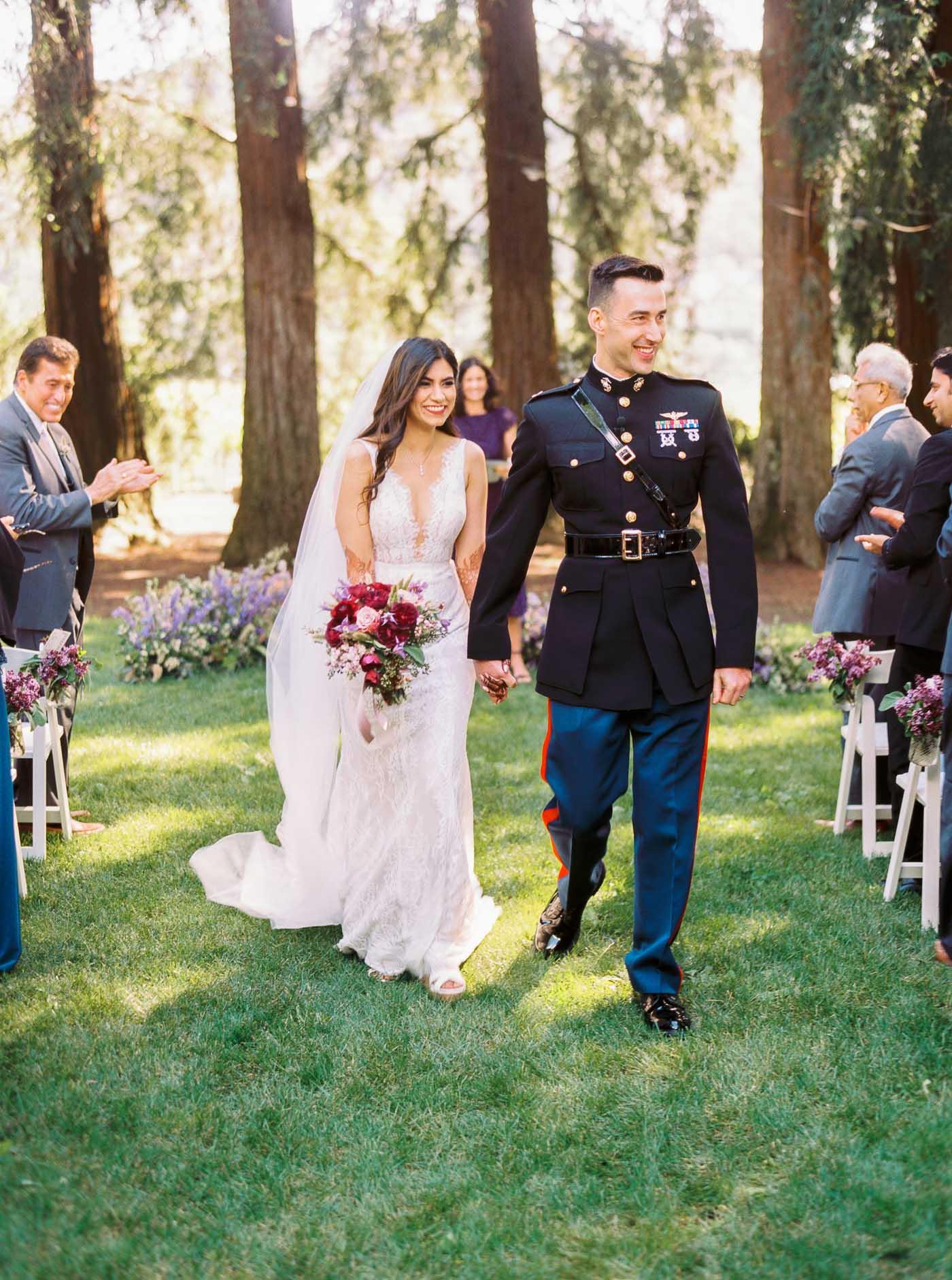 Napa Winery Wedding-38.jpg