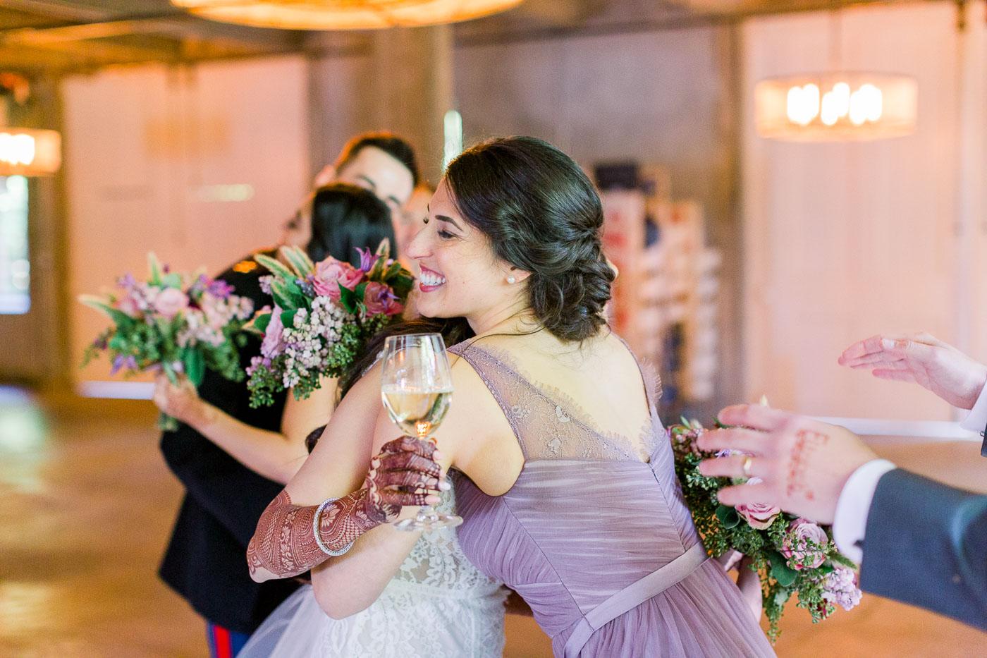 Napa Winery Wedding-39.jpg
