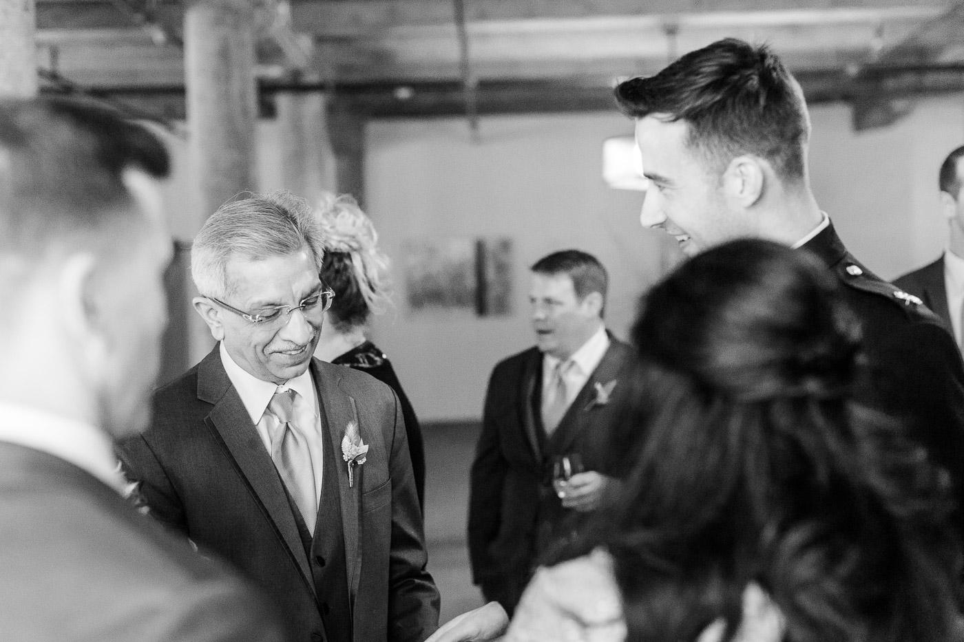 Napa Winery Wedding-40.jpg