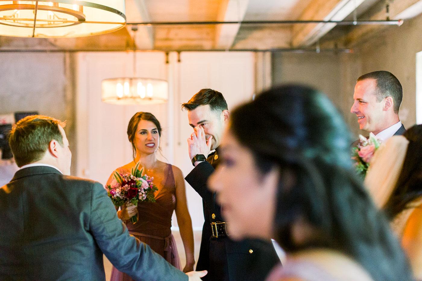 Napa Winery Wedding-41.jpg