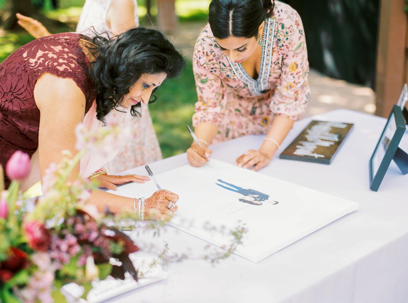 Napa Winery Wedding-42.jpg