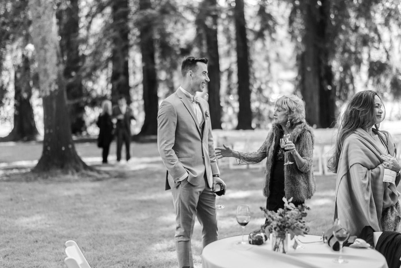 Napa Winery Wedding-43.jpg