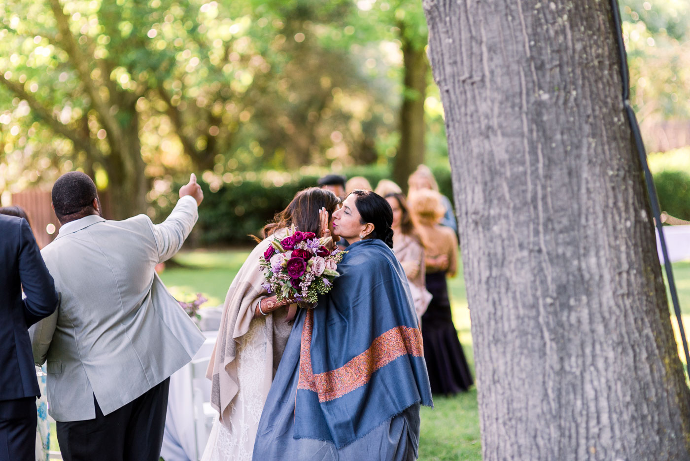 Napa Winery Wedding-45.jpg