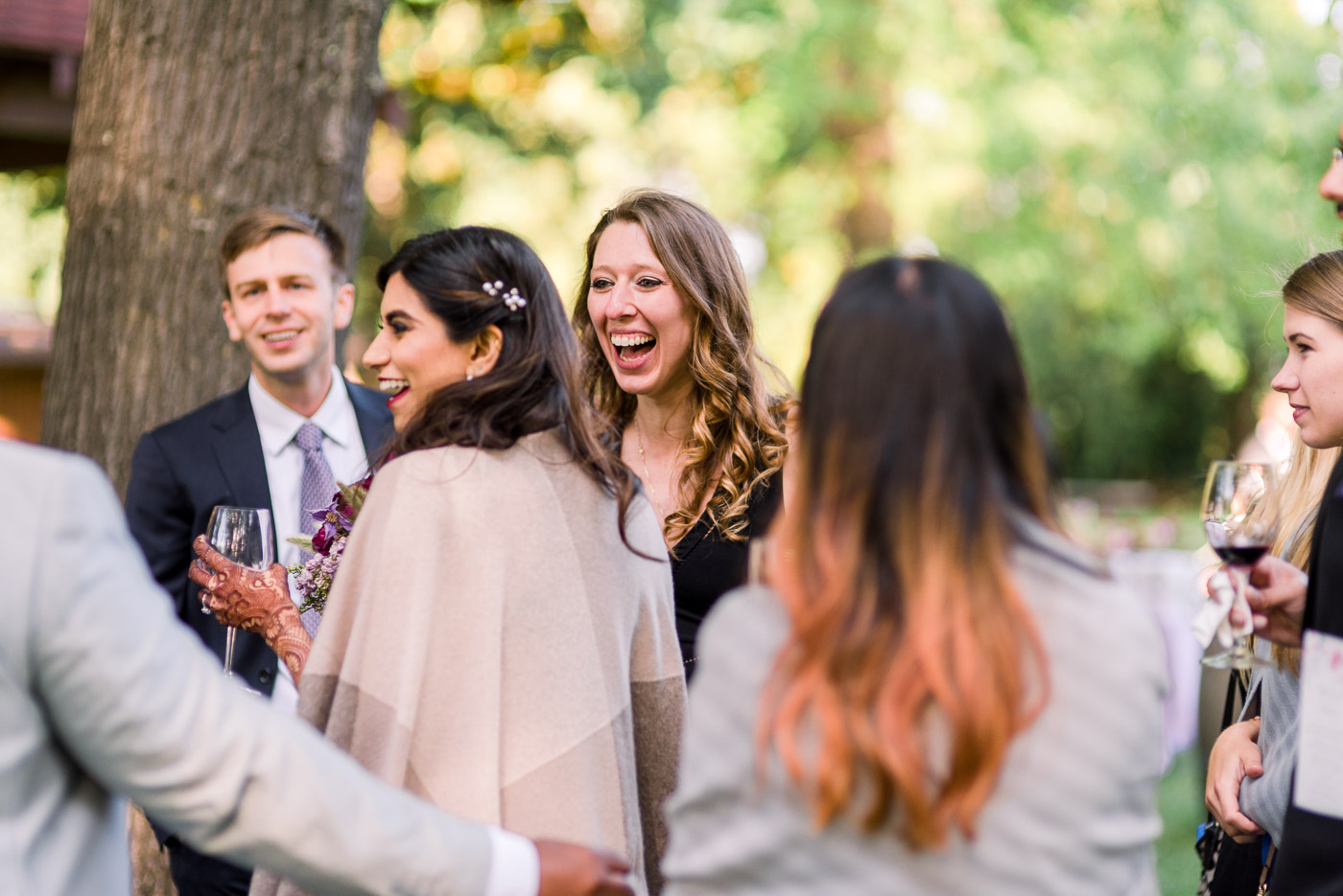 Napa Winery Wedding-46.jpg