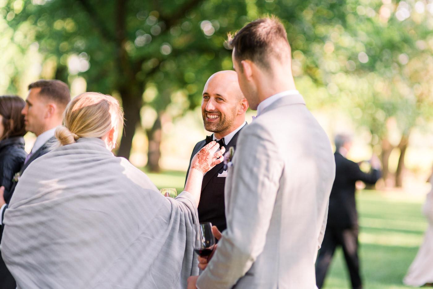 Napa Winery Wedding-47.jpg