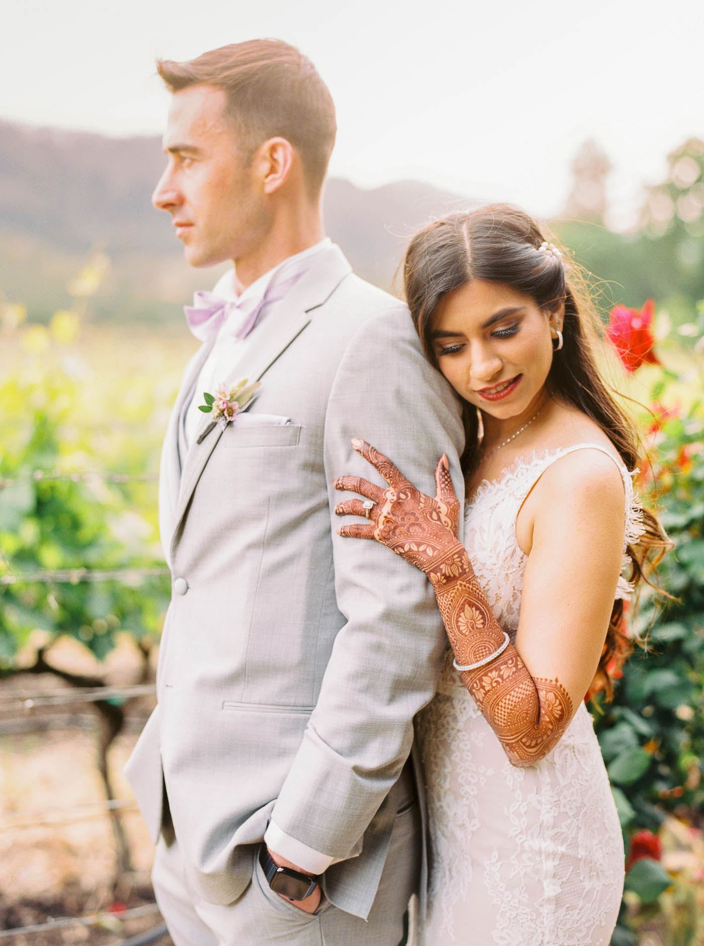 Napa Winery Wedding-48.jpg