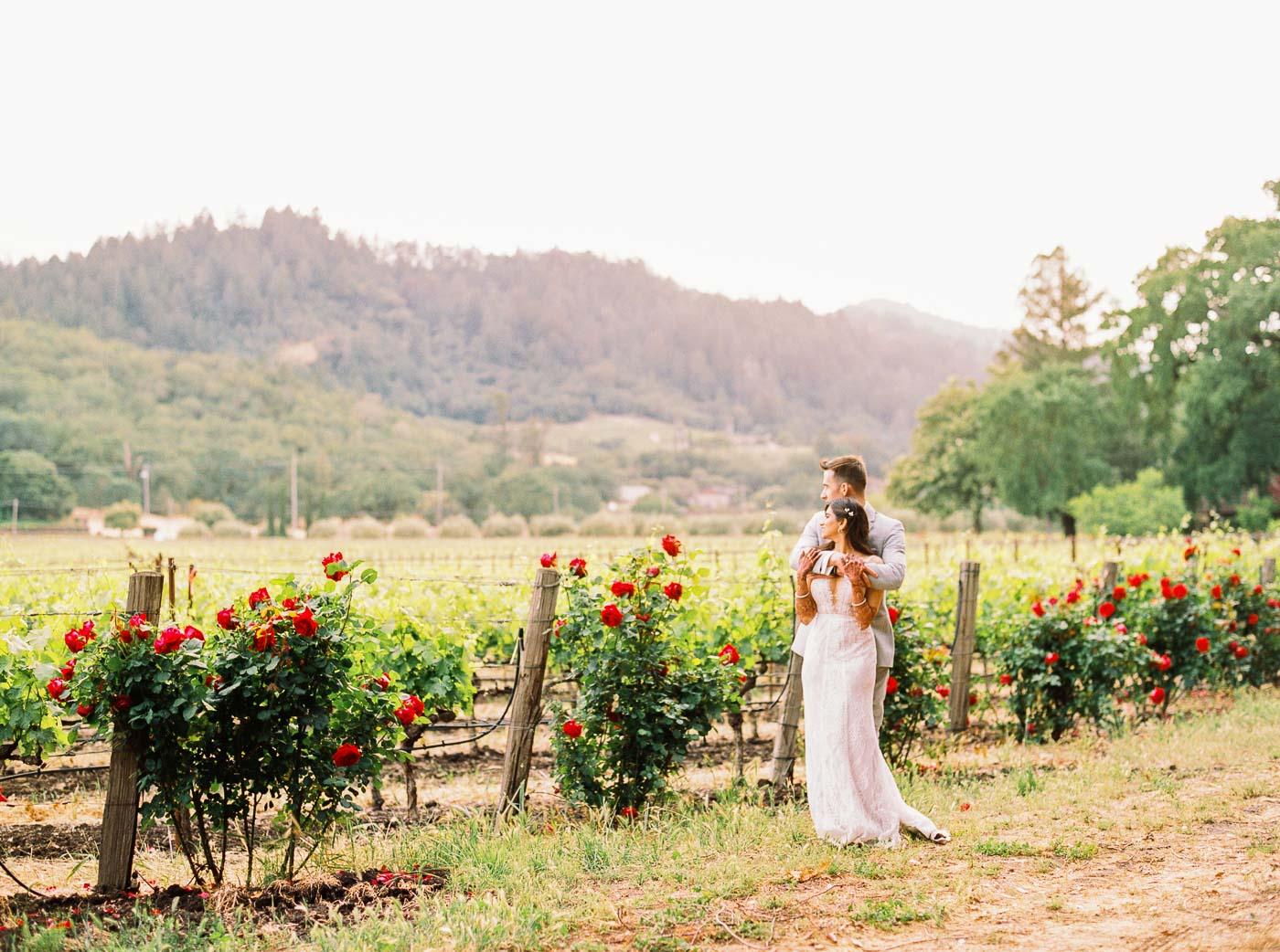 Napa Winery Wedding-50.jpg