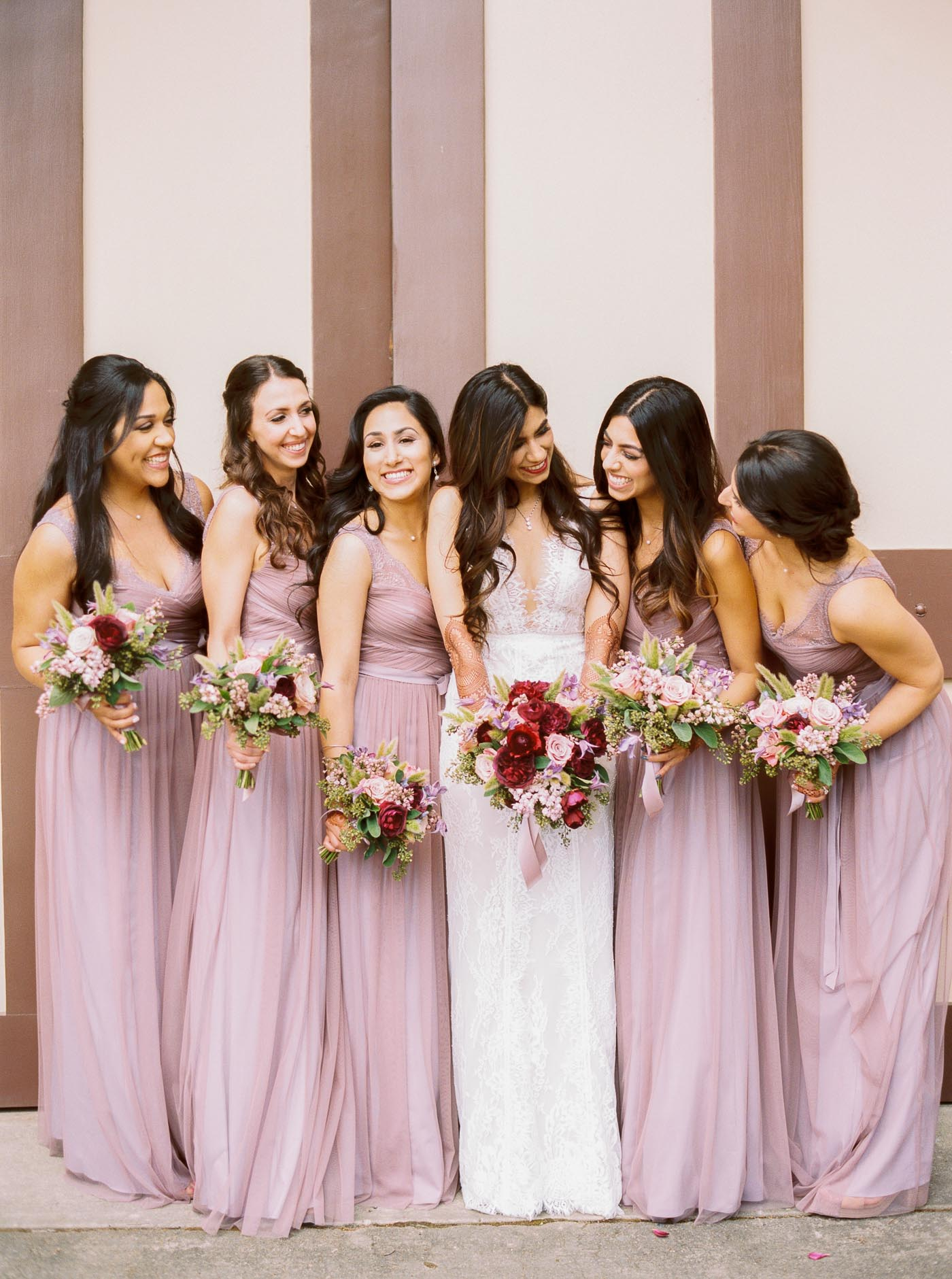 Napa Winery Wedding-51.jpg