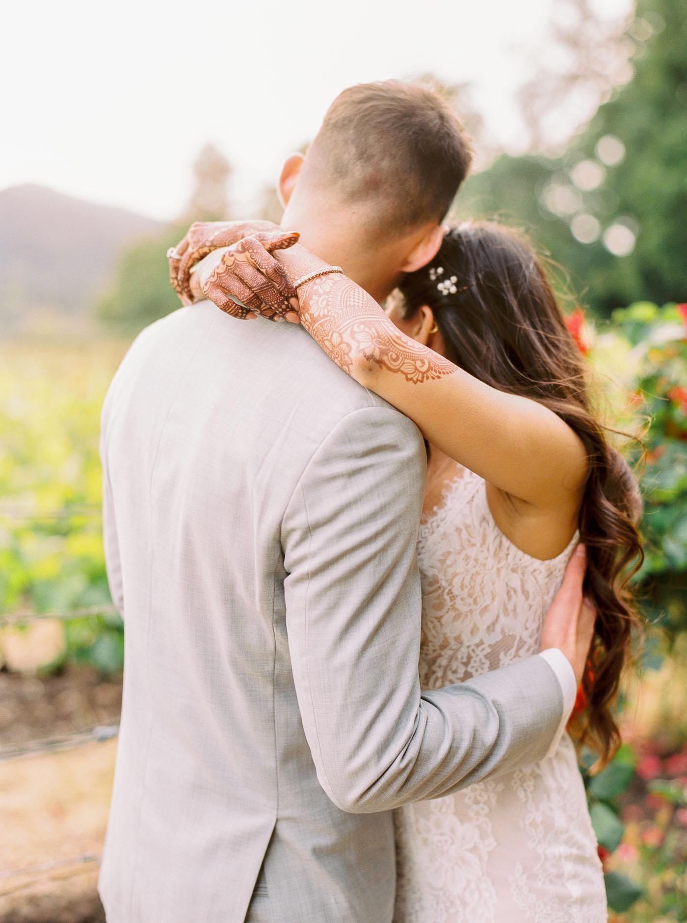 Napa Winery Wedding-52.jpg