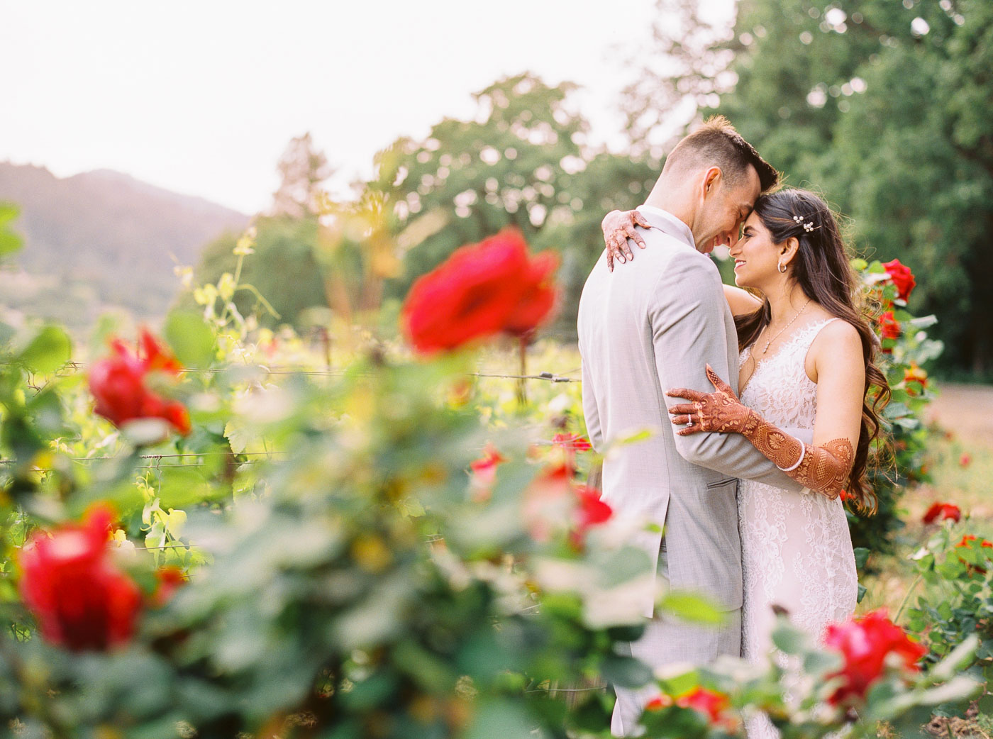 Napa Winery Wedding-53.jpg