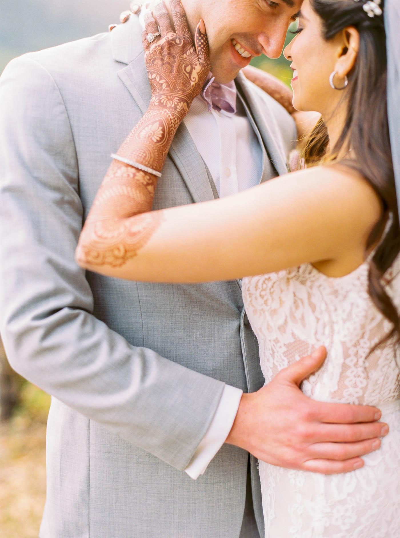 Napa Winery Wedding-54.jpg