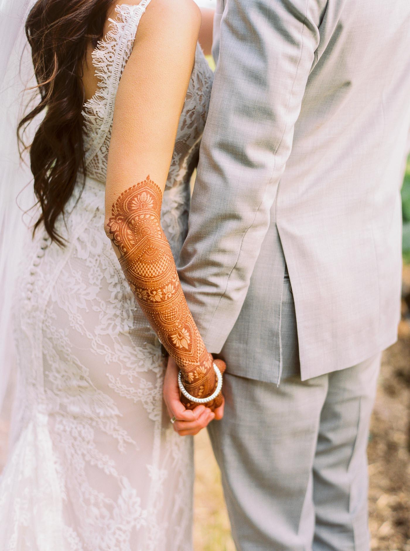 Napa Winery Wedding-56.jpg