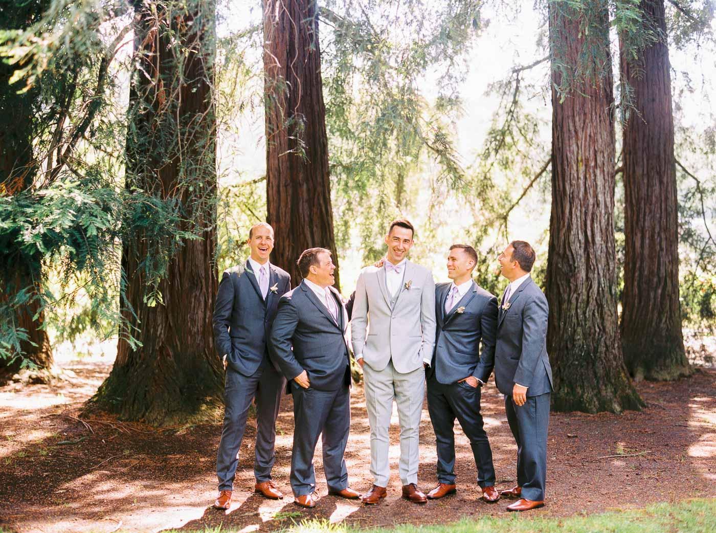 Napa Winery Wedding-57.jpg