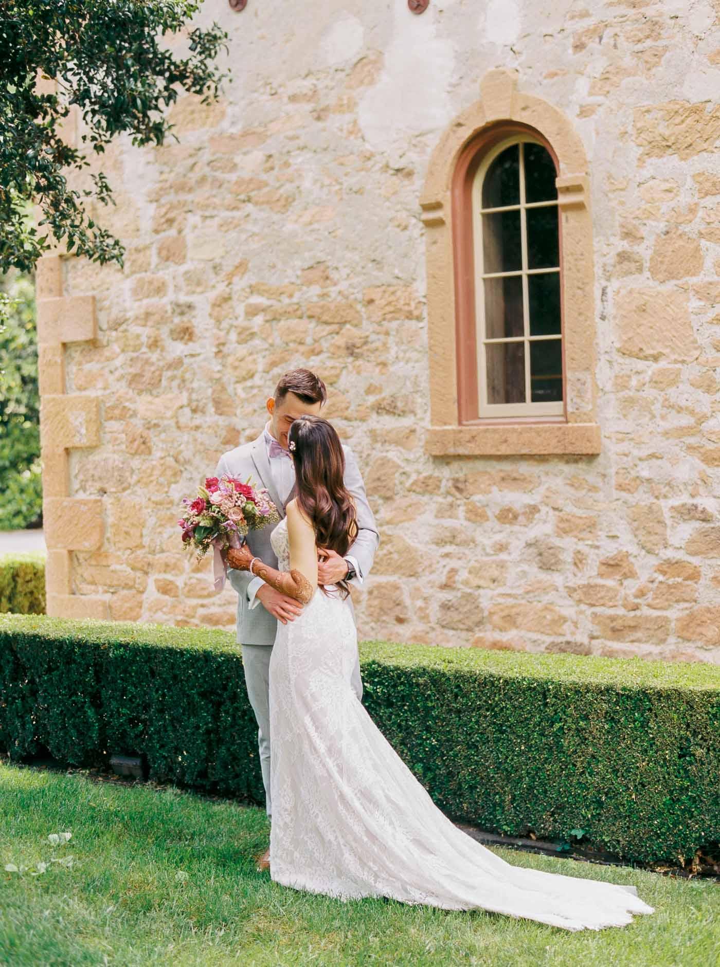 Napa Winery Wedding-58.jpg
