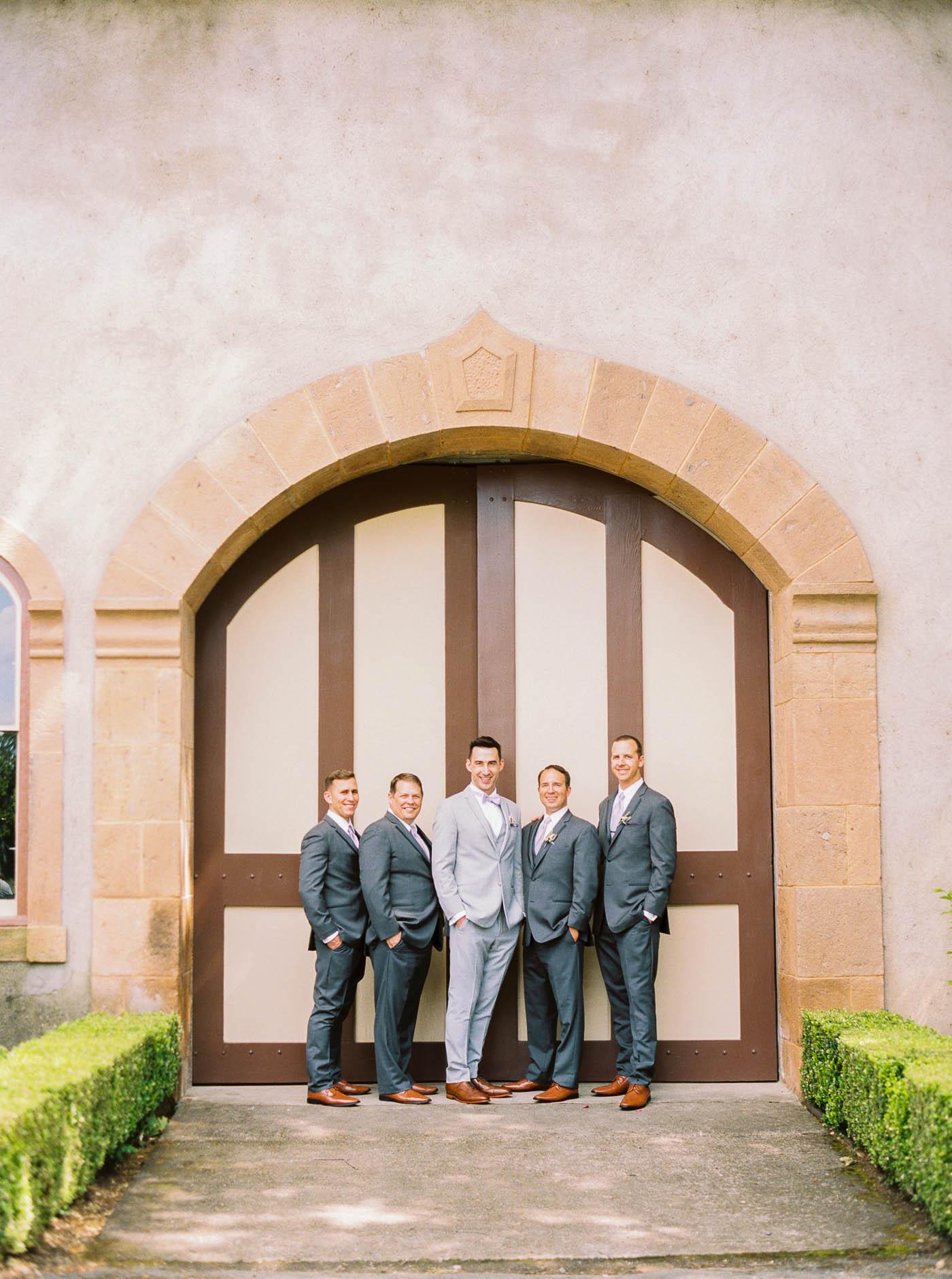 Napa Winery Wedding-59.jpg