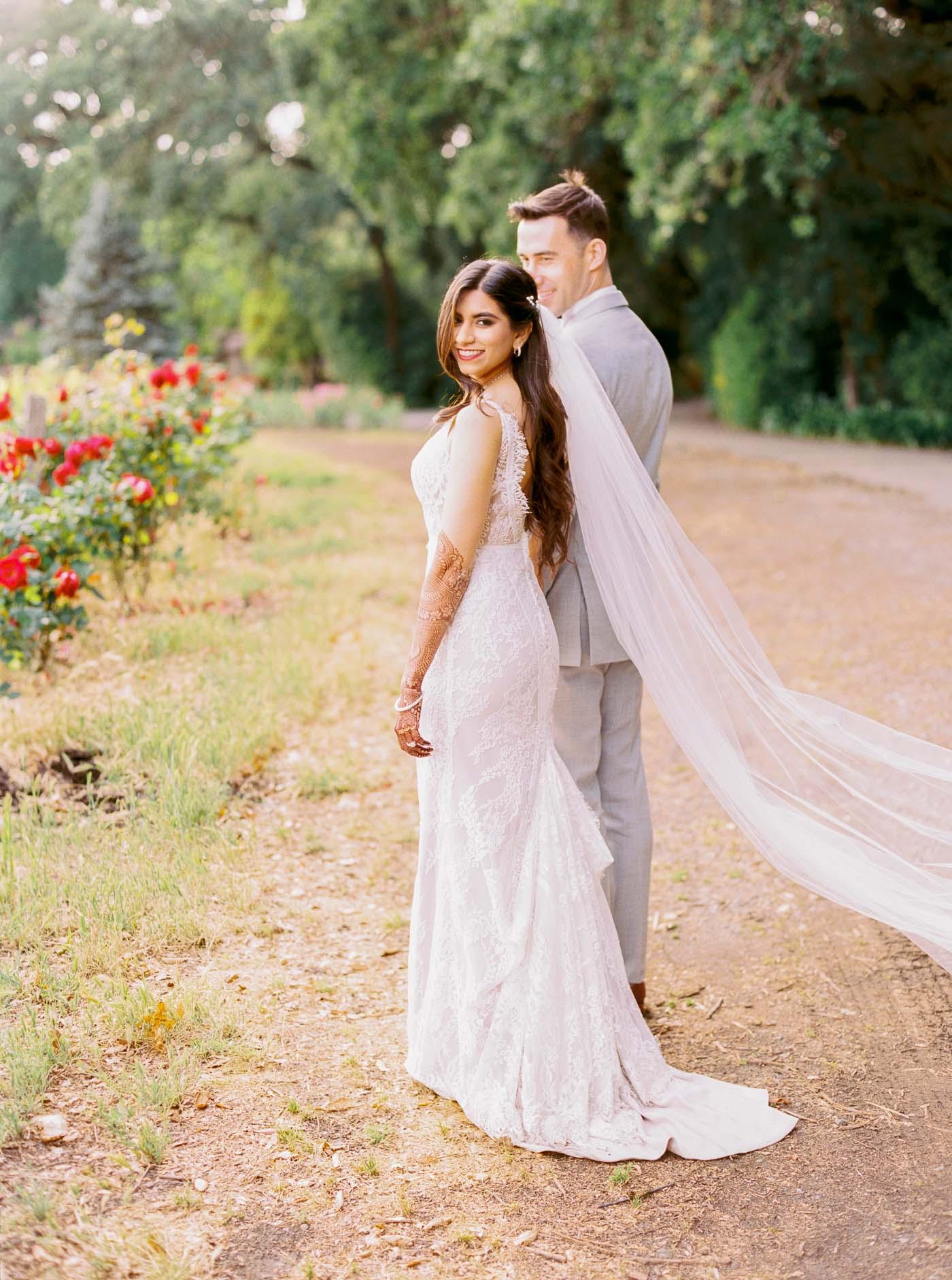 Napa Winery Wedding-60.jpg