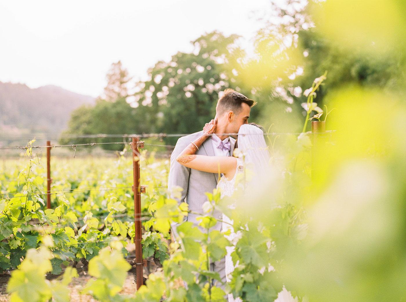 Napa Winery Wedding-61.jpg