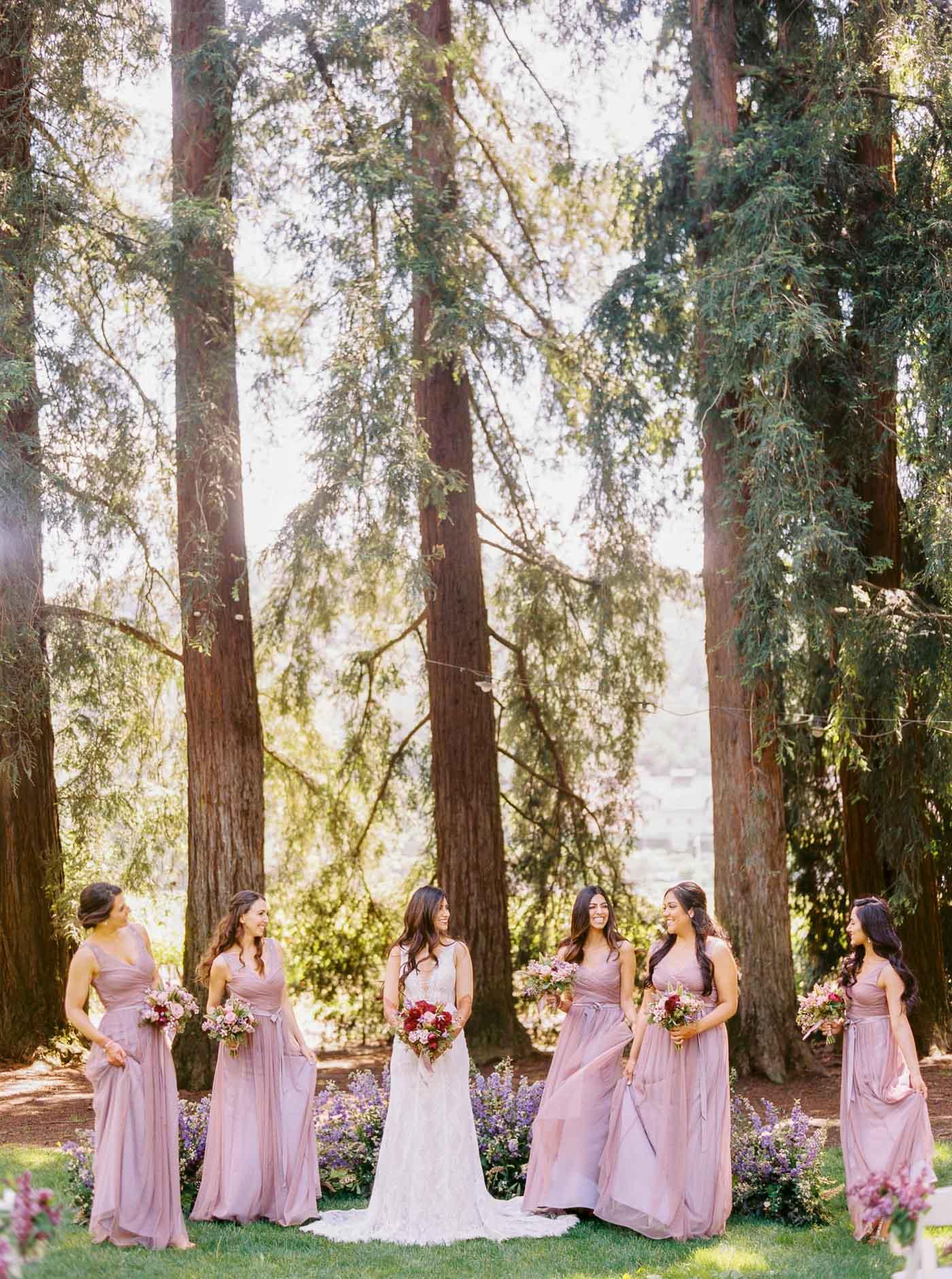 Napa Winery Wedding-62.jpg