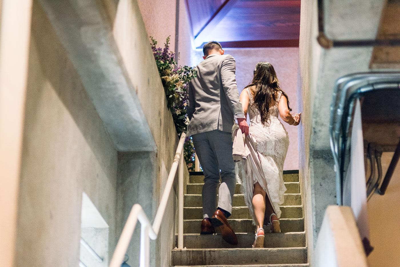 Napa Winery Wedding-64.jpg