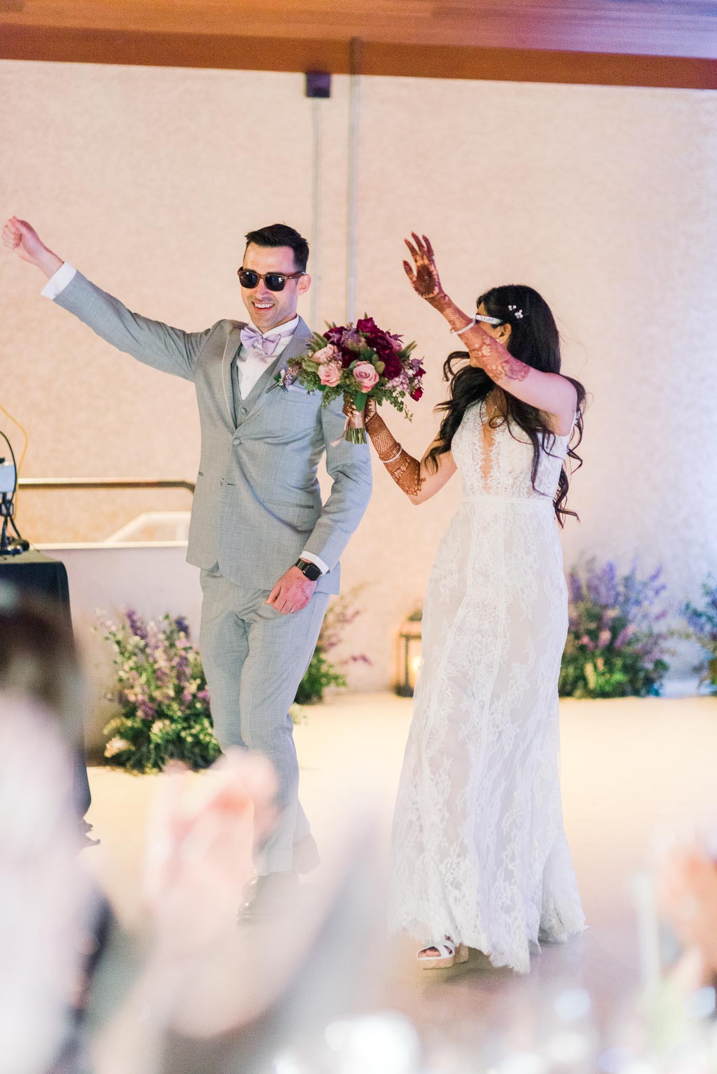 Napa Winery Wedding-65.jpg