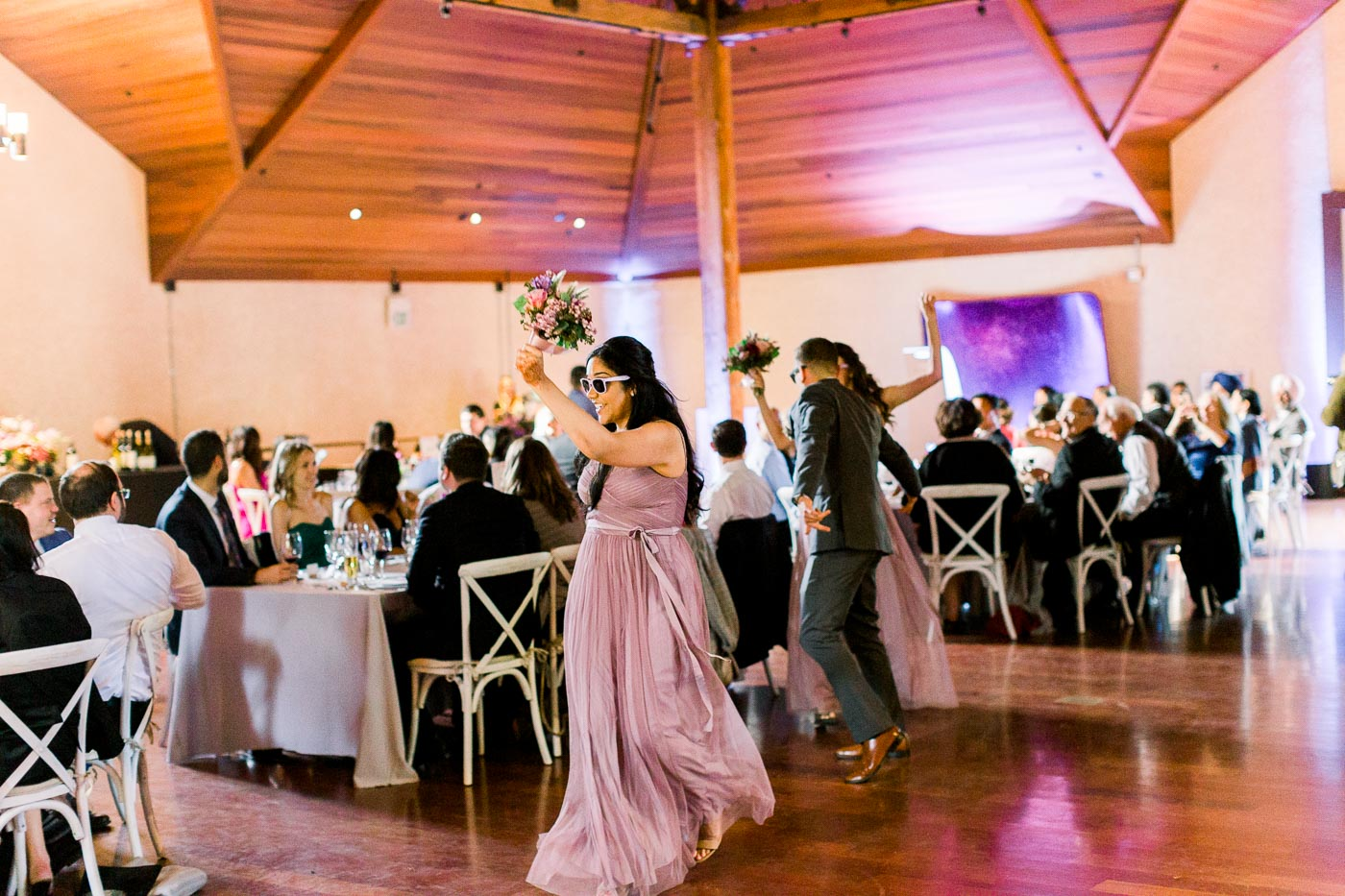 Napa Winery Wedding-67.jpg