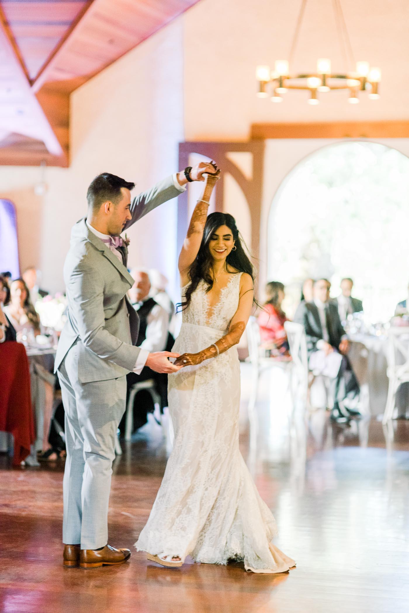 Napa Winery Wedding-68.jpg