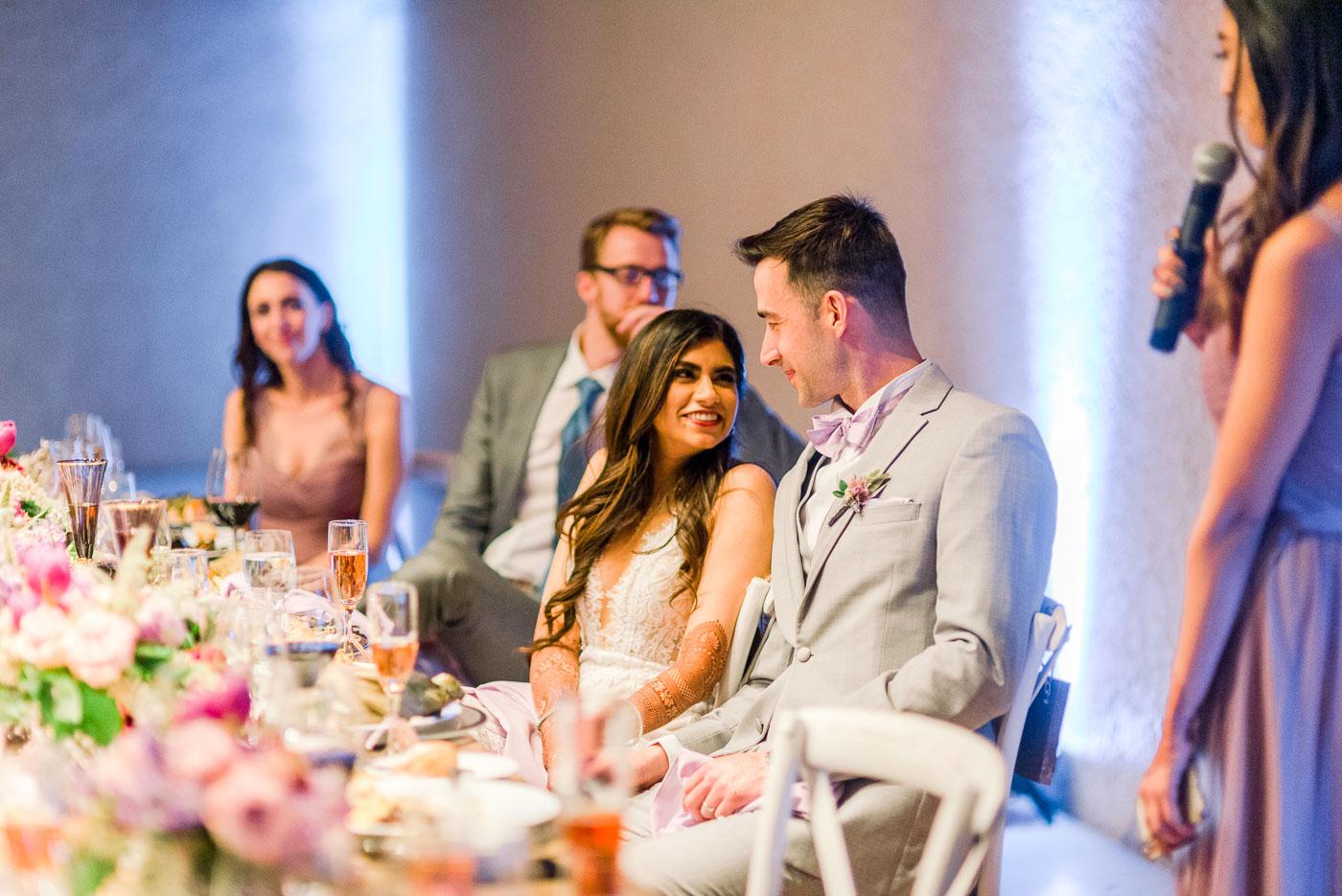 Napa Winery Wedding-69.jpg
