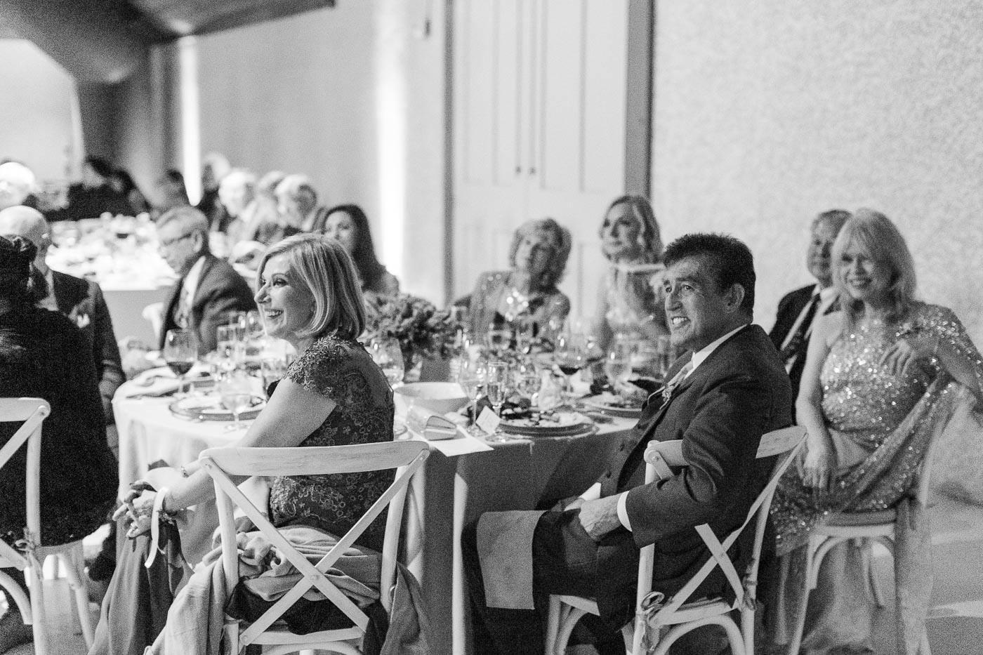 Napa Winery Wedding-70.jpg