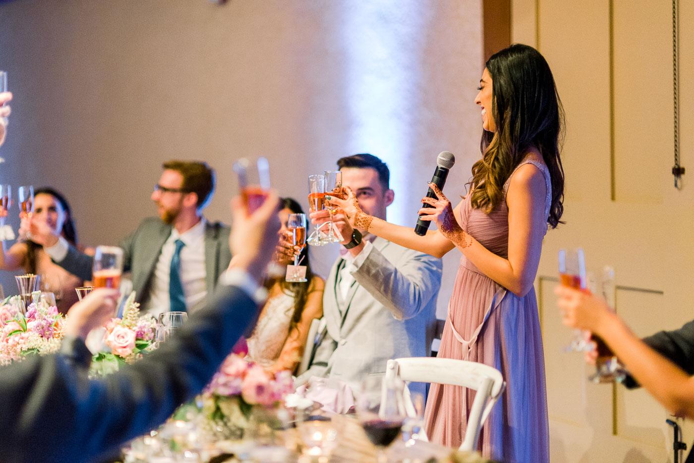 Napa Winery Wedding-71.jpg