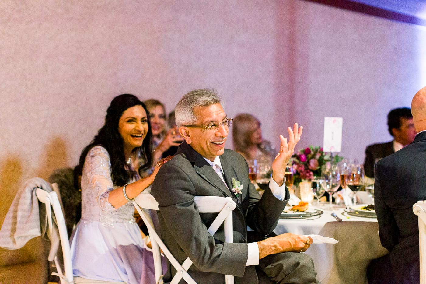 Napa Winery Wedding-72.jpg