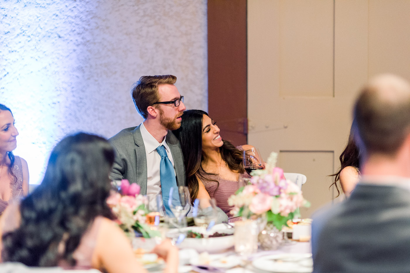 Napa Winery Wedding-73.jpg