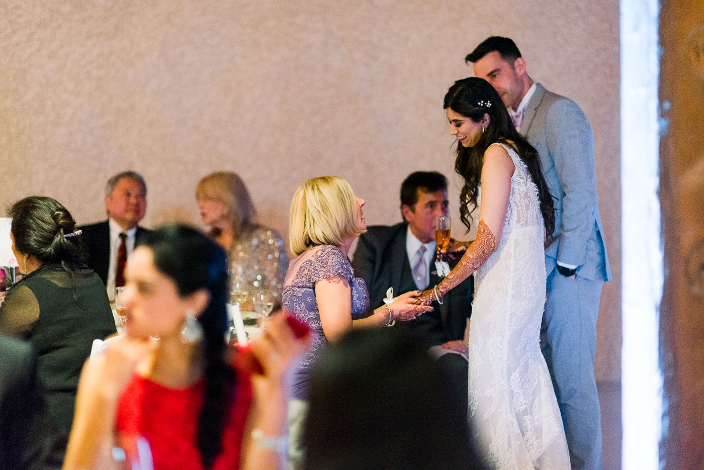 Napa Winery Wedding-75.jpg