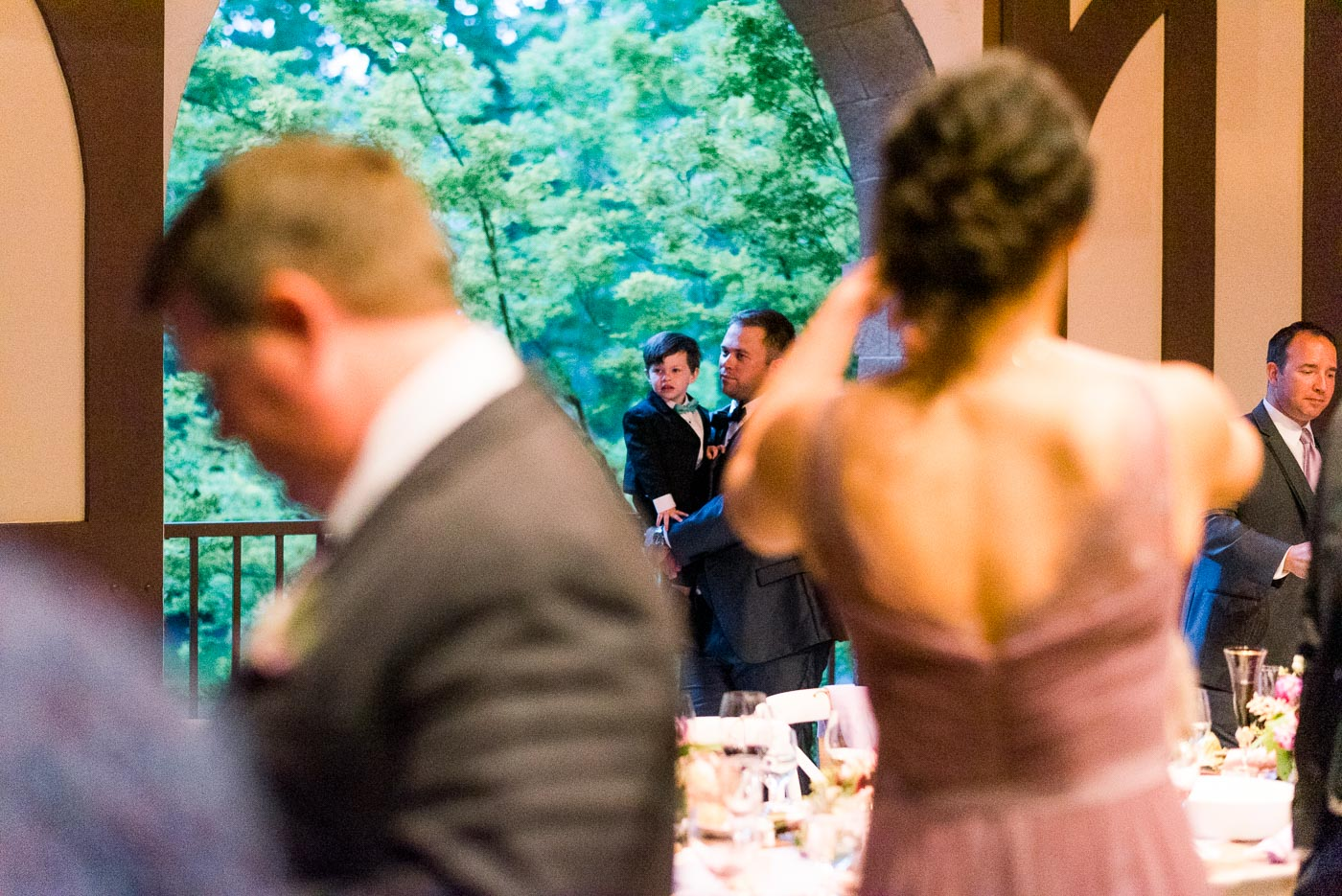 Napa Winery Wedding-76.jpg