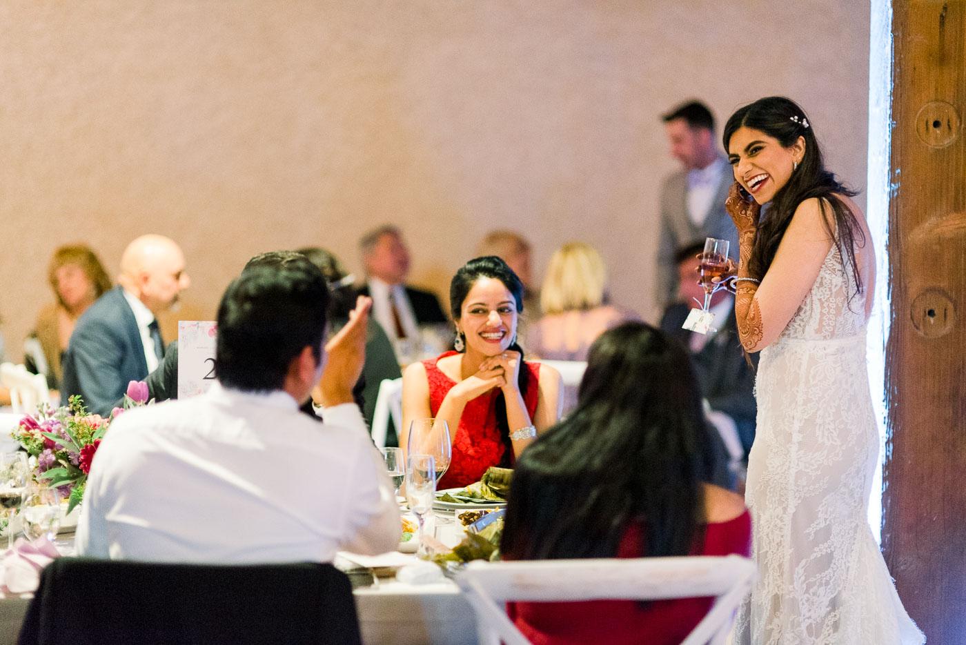 Napa Winery Wedding-77.jpg