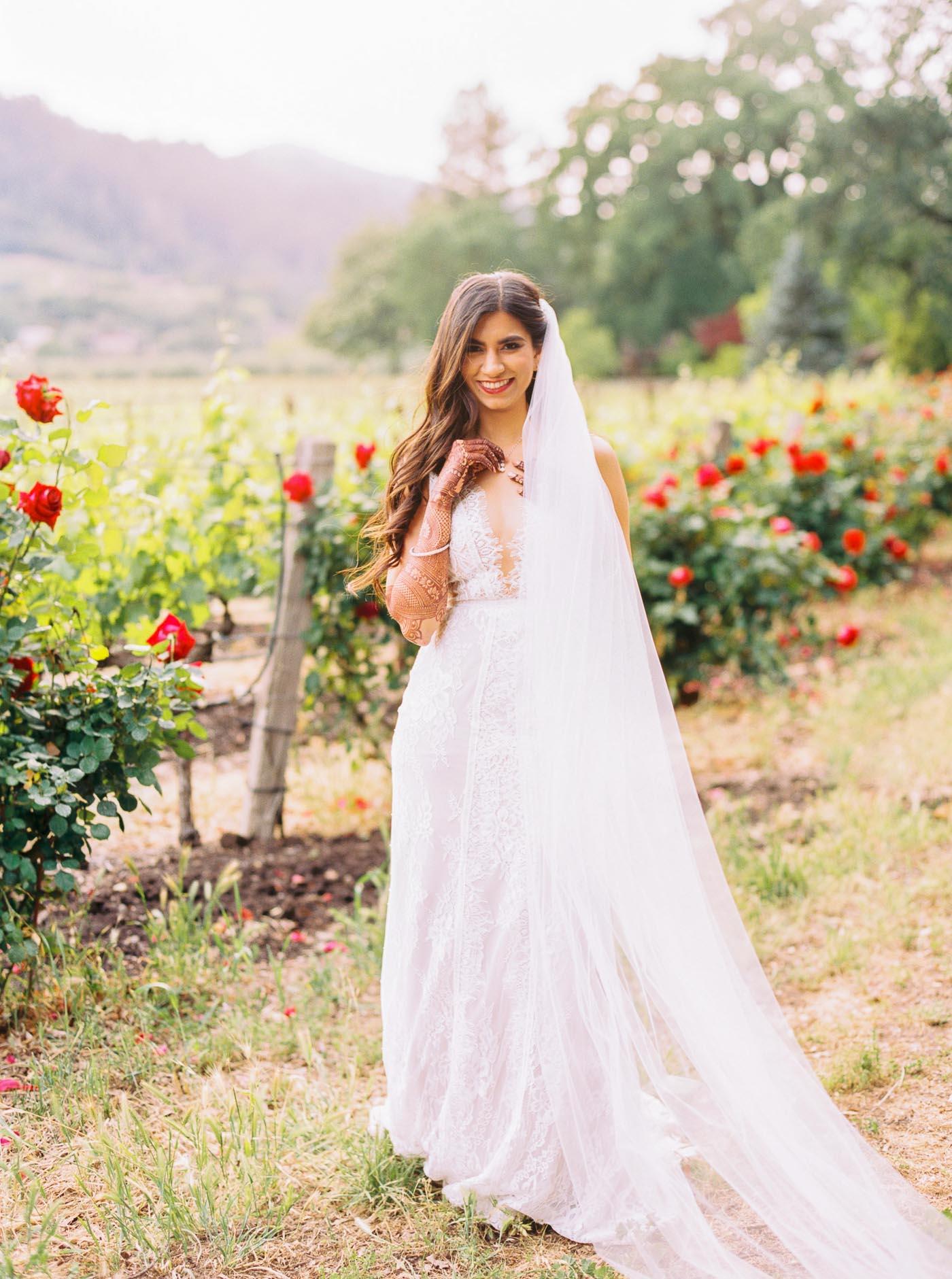 Napa Winery Wedding-78.jpg