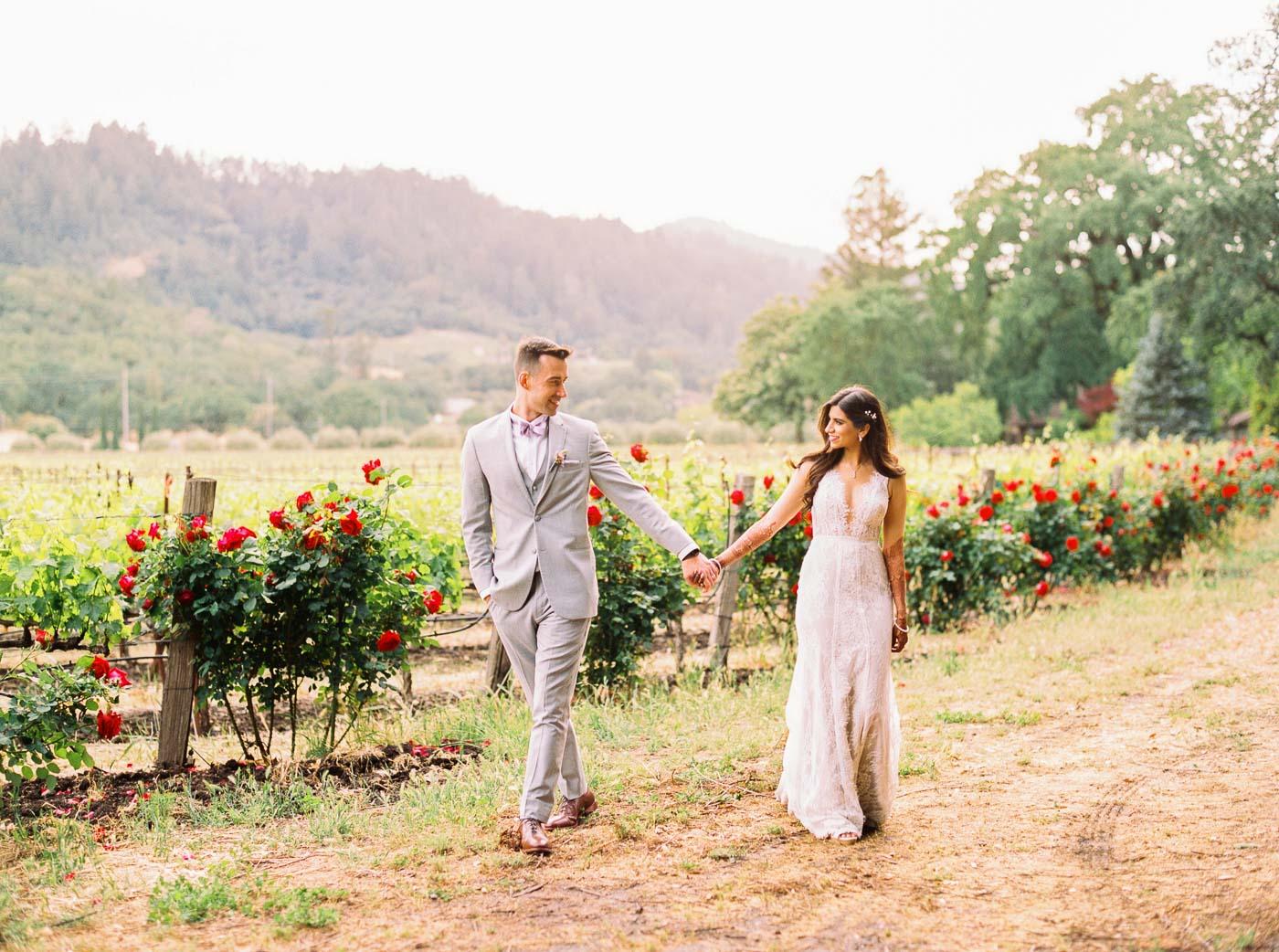 Napa Winery Wedding-79.jpg