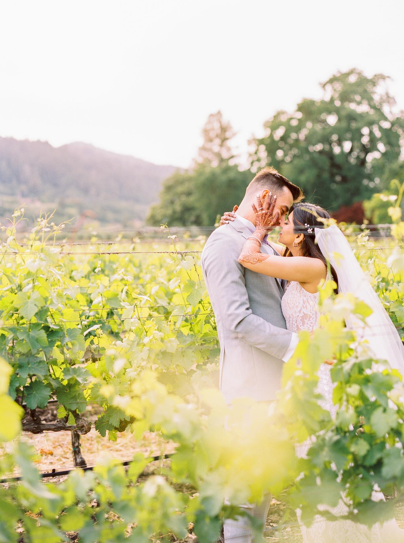Napa Winery Wedding-80.jpg