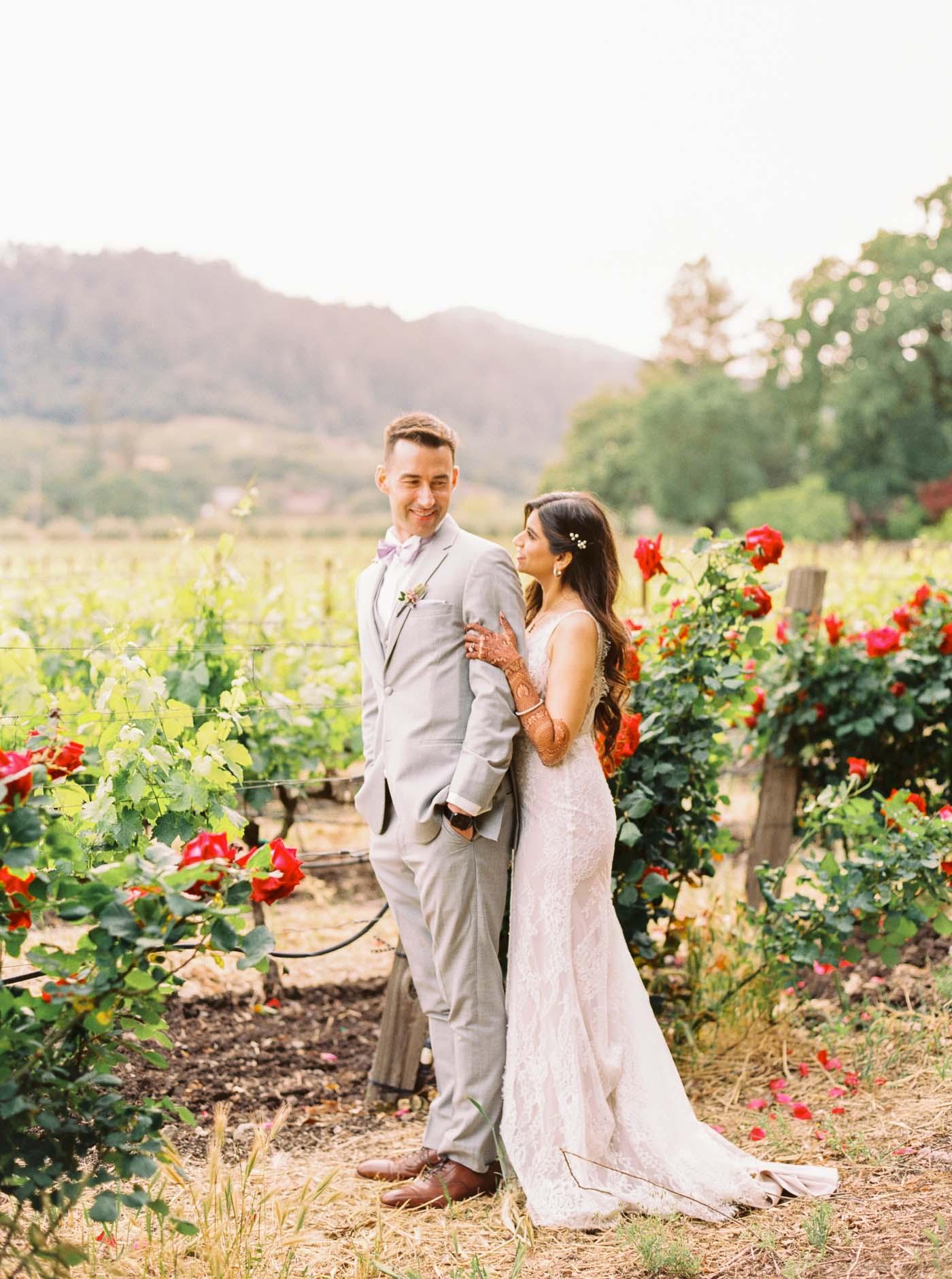 Napa Winery Wedding-82.jpg