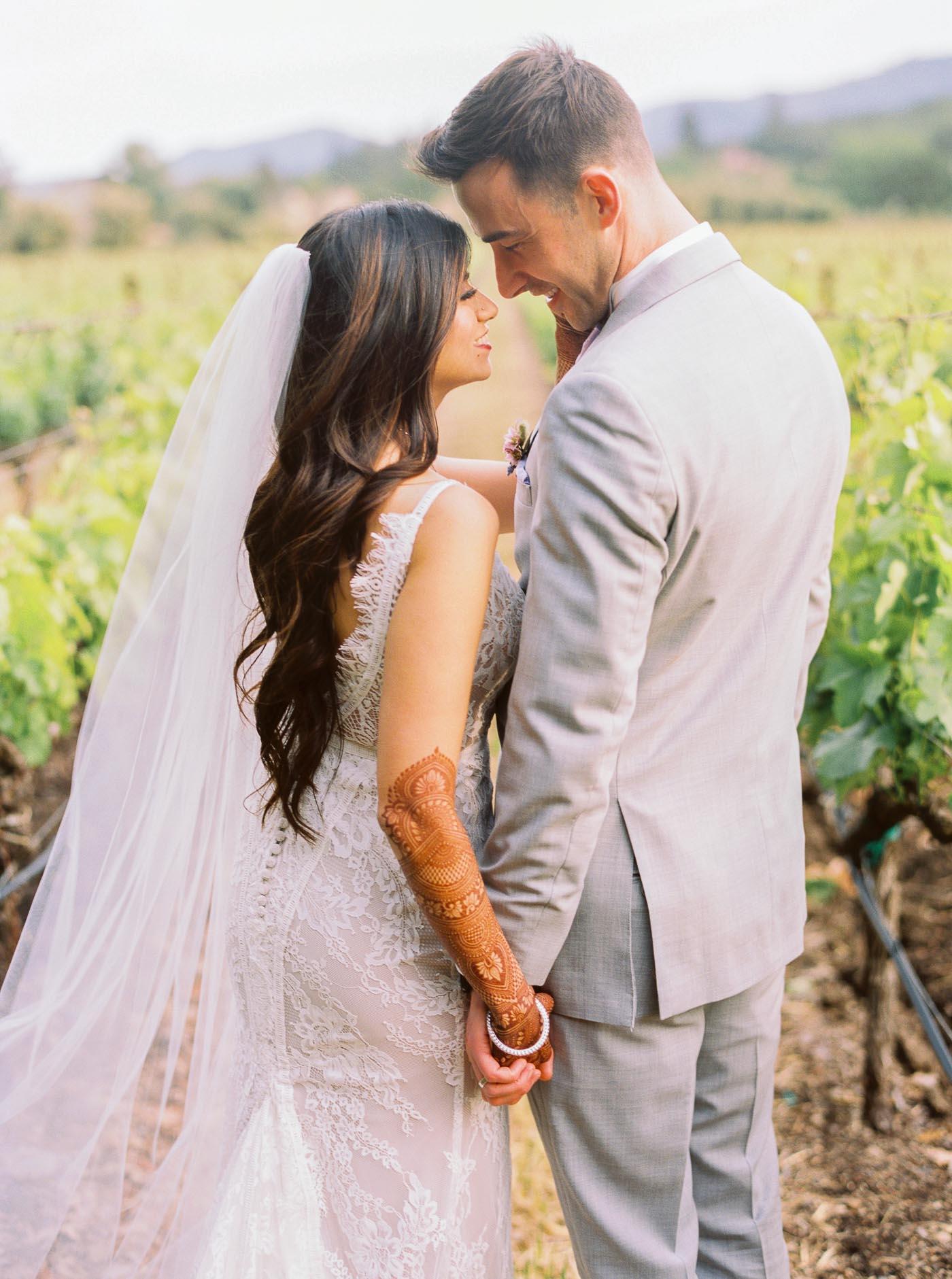 Napa Winery Wedding-83.jpg