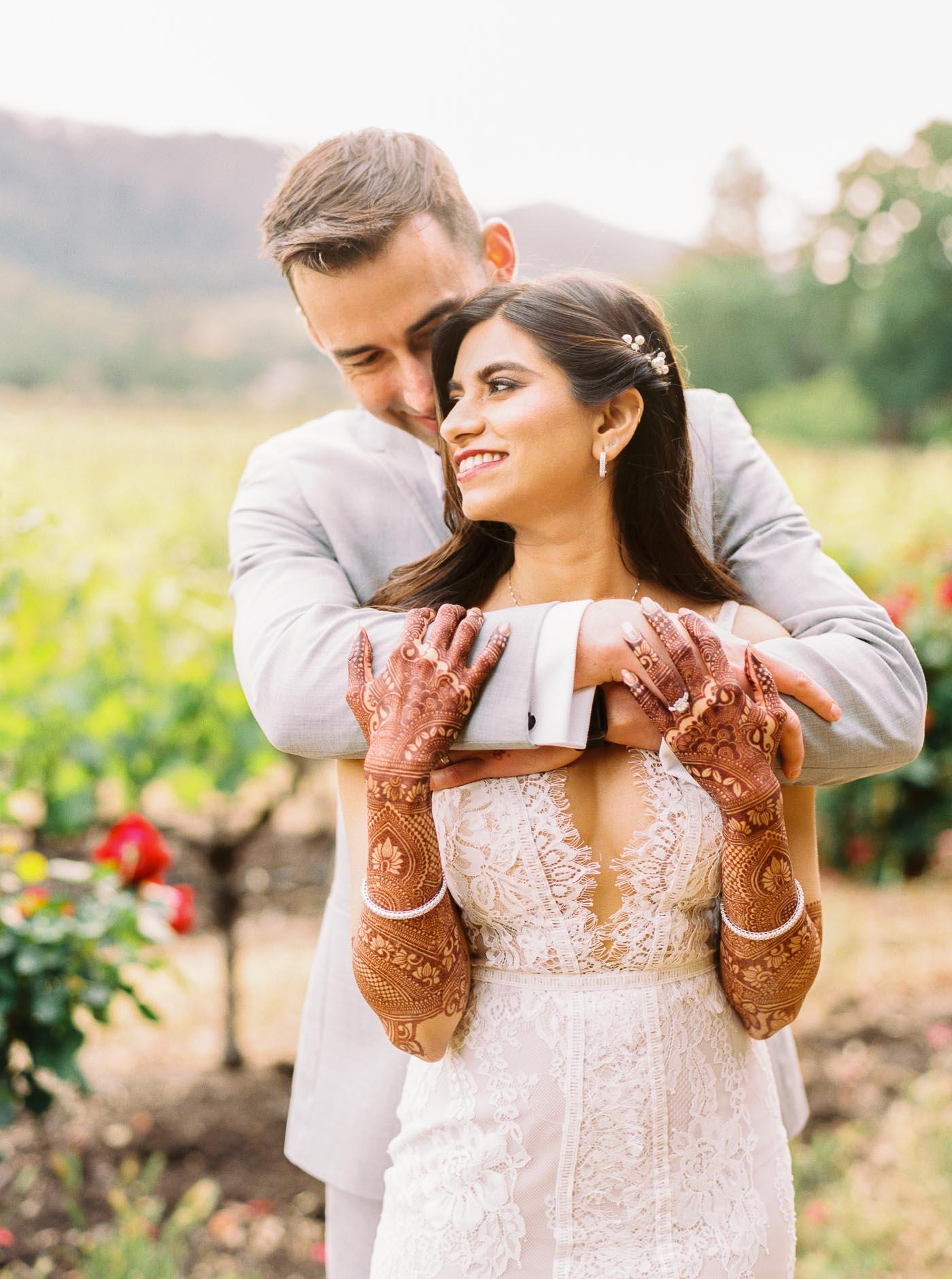 Napa Winery Wedding-84.jpg