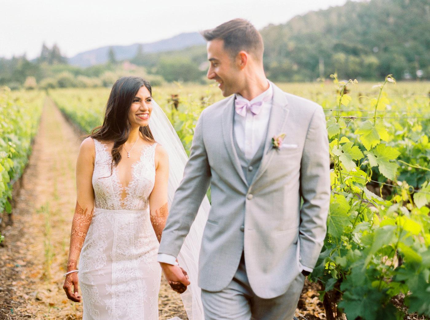Napa Winery Wedding-85.jpg