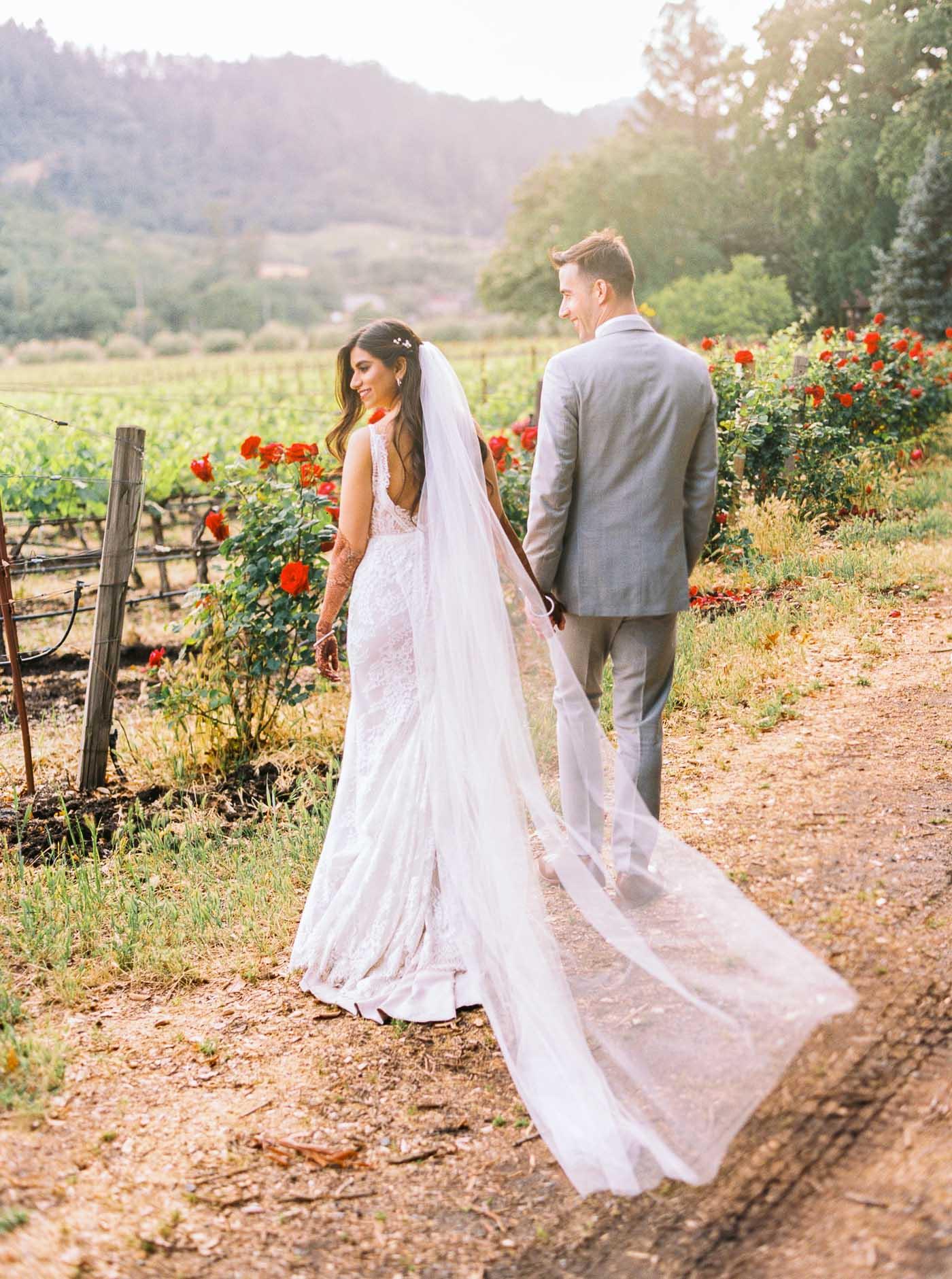 Napa Winery Wedding-86.jpg