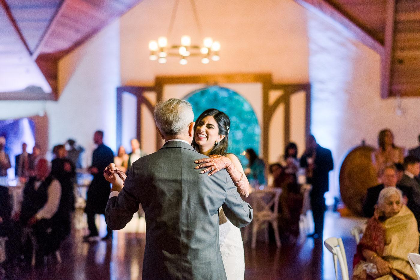 Napa Winery Wedding-87.jpg