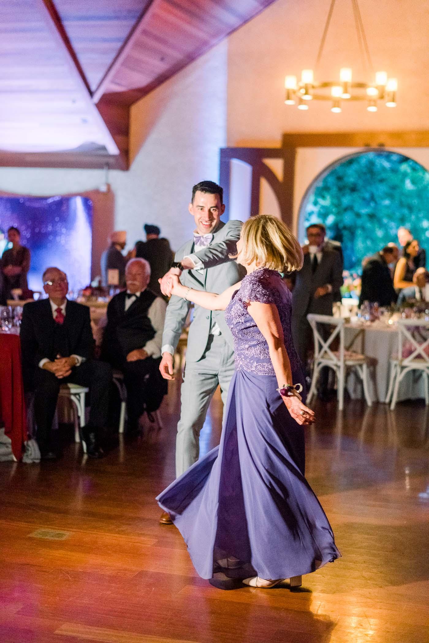 Napa Winery Wedding-88.jpg