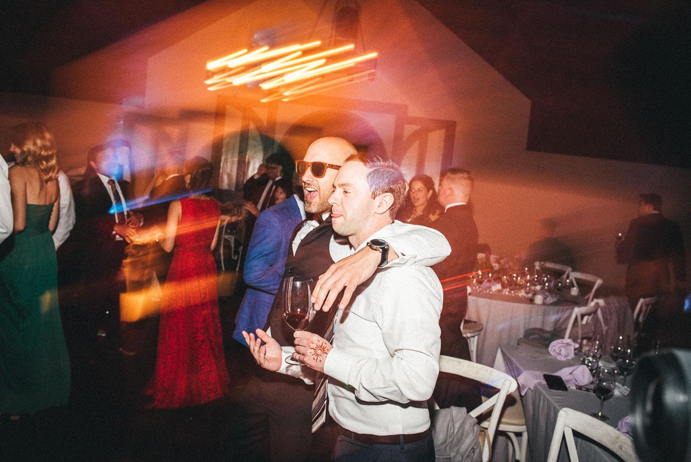 Napa Winery Wedding-90.jpg